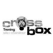 zaufali-crossbox