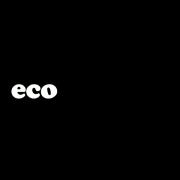 zaufali-ecobeet
