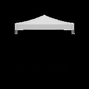 zaufali-namioty